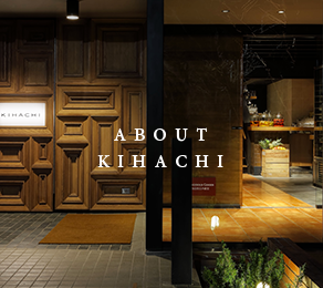 KIHACHI PHOTO GALLERY